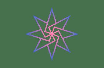 Liste des levées de fonds des startups Next40 en 2020