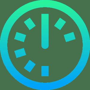 Annuaire Accélérateurs de startup