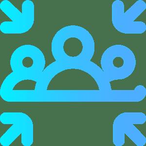 Annuaire Associations du numérique