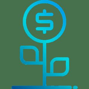 Annuaire Capital Amorcage - Seed Capital