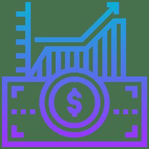Annuaire Capital Développement