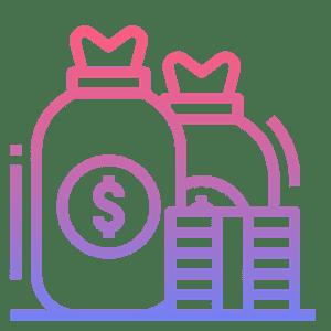 Annuaire Capital Risque - Venture Capital - VC - Capital Innovation