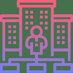 Annuaire CCI - Chambres de Commerce et d'Industrie