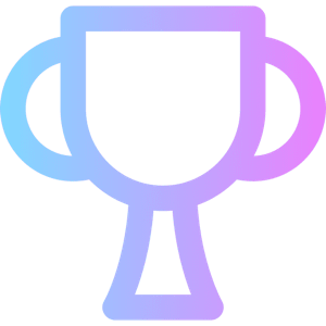 Annuaire Concours de création d'entreprises