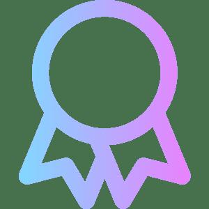 Annuaire Concours de startup