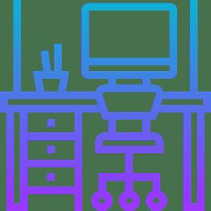 Annuaire Couveuses d'entreprises