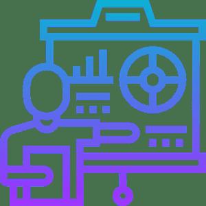 Annuaire Ecoles de commerce - Management