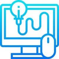 Annuaire éditeurs logiciels SAAS