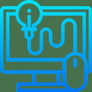 Annuaire Editeur de logiciels