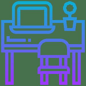 Annuaire Espaces de coworking