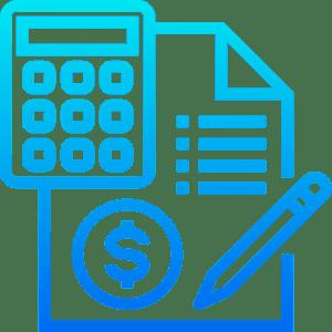 Annuaire Financement d'entreprises