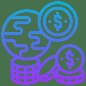 Annuaire Fonds Souverains