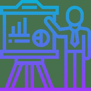 Annuaire Formations Numérique - Entrepreneuriat