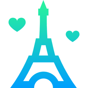 Annuaire French Tech Grand Paris
