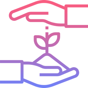 Annuaire Incubateurs de startup