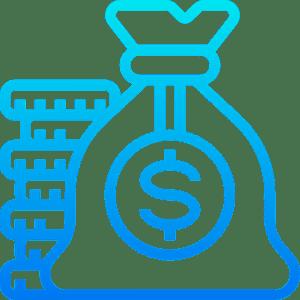 Annuaire Levée de fonds