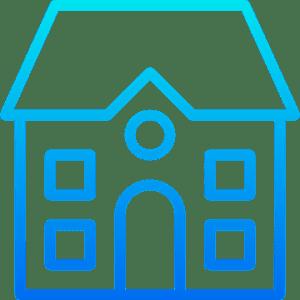 Annuaire Startup Achat - Vente de logements