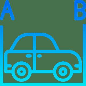 Annuaire Startup Achat - Vente de voitures