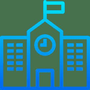 Annuaire Startups Administration - Etat