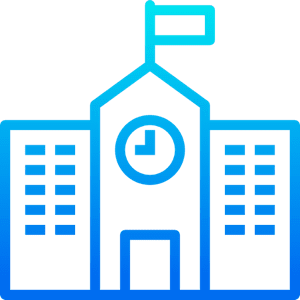 Annuaire Startups Administration publique