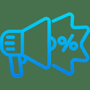 Annuaire Startups AdTech