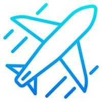 Annuaire Startups aéronautique