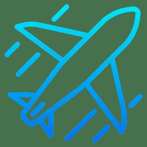 Annuaire Startup Aéronautique