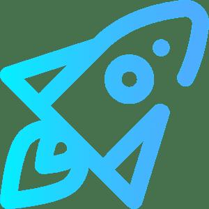 Annuaire Startups Agen