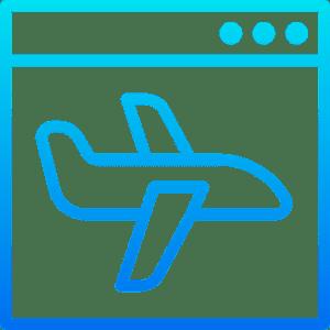 Annuaire Startups Agences de voyage
