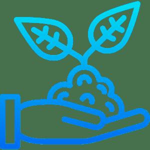 Annuaire Startups AgTech
