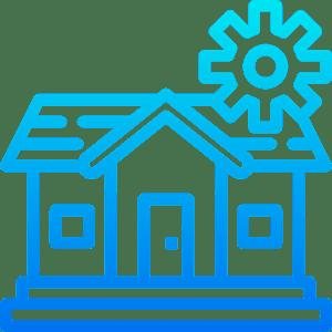 Annuaire Startups Aide à domicile