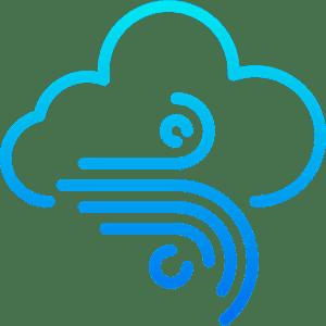 Annuaire Startup Air - Qualité de l'air