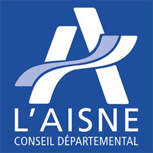 Annuaire Startups Aisne