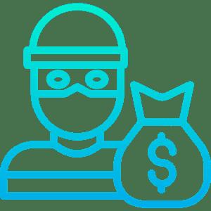 Annuaire Startups Alarme - Gardiennage