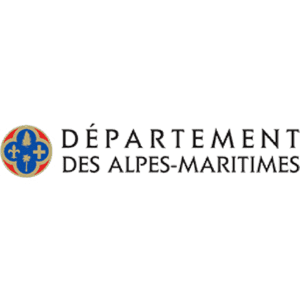 Annuaire Startups Alpes Maritimes