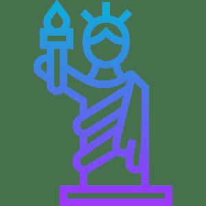 Annuaire Startups Amérique