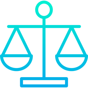 Annuaire Startups Analyse réglementaire et juridique