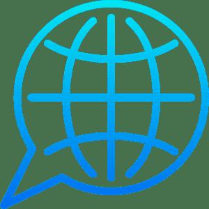 Annuaire Startup Apprentissage des langues