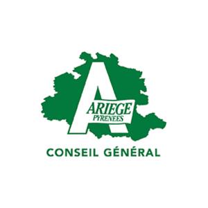 Annuaire Startups Ariège