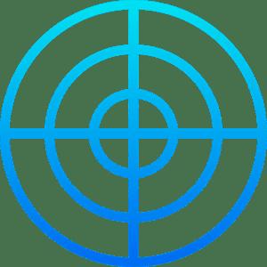 Annuaire Startups Armée - Militaire