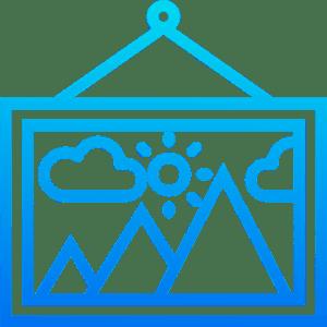 Annuaire Startups ArtTech