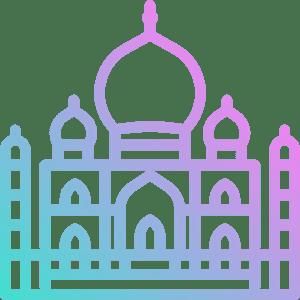 Annuaire Startups Asie