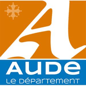 Annuaire Startups Aude