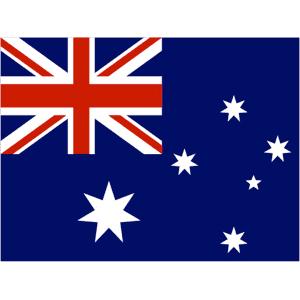 Annuaire Startups Australie