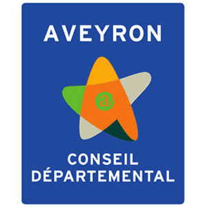 Annuaire Startups Aveyron