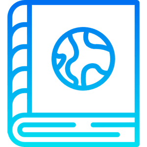 Annuaire Startup Bandes dessinées