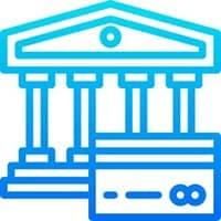 base de données Startup banque