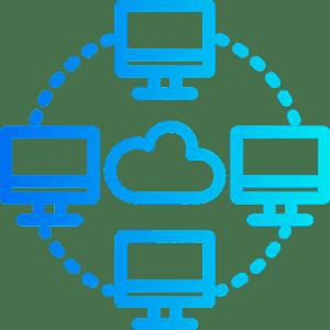 Annuaire Startup Big Data