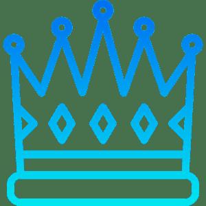 Annuaire Startup Bijouterie - Joaillerie