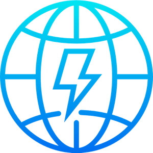 Annuaire Startups Biomasse - Méthanisation